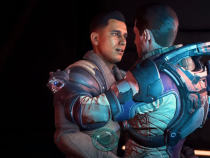 Mass Effect Andromeda LGBT Controversy Explained, BioWare's Possible Plan Of Action