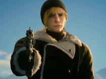 Final Fantasy XV Episode Prompto DLC Teaser Hints At Emotional Narrative