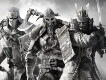 For Honor Players Anticipate Upcoming Livestream, Want Big Changes