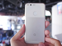 Google Pixel And Pixel XL Automated Bug-fixing Update Fails To Resolve Issues