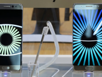Samsung Confirms That It Will Release Refurbished Galaxy Note 7 Phones Outside US