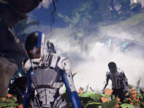 Mass Effect Andromeda Guide: How To Get AVP And Cryo Pod Points