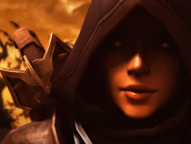 Diablo 3 Guide: Everything About Legendary Gems