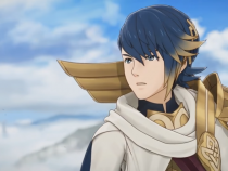 Fire Emblem Heroes To Expand Current Features While Teasing Special New Heroes