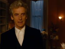 Here's What You Have To Know About Peter Capaldi's Reason For Leaving BBC's 'Doctor Who'