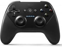 ASUS Gamepad for Nexus Player