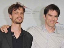 51st Monte Carlo TV Festival -'Criminal Minds' Photocall
