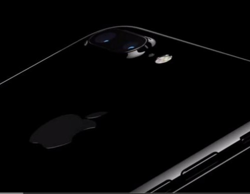 iPhone 8 And iPhone 7s To Use The Same Powerful New Processor