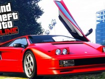 New Content Arrives In Latest GTA 5 Update, Details Here
