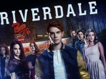 'Riverdale' Updates: Season 2 Gets Major Genre Change; Might Be Supernatural With Sabrina And Zombies
