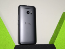 HTC U To Unveil Innovative Specs And Features In April
