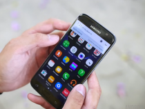 Samsung Needs You To Sign A Waiver To Get A Phone Replacement