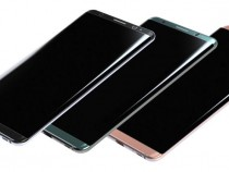 Samsung Galaxy S8 Last Minute Leaks: Design, Specs, Accessories And Pricing Details