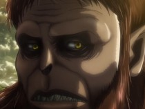 'Attack On Titan' Season 2 Update: Manga Creator Planned Various Rash Endings; Marco's Death And Beast Titan Teased