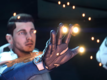 Mass Effect Andromeda Guide: Where To Get Memory Triggers