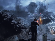 Find Out The Features Of Premium Friends In Battlefield 1