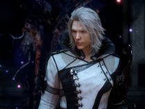 Here Are A Few Things Square Enix Can Learn From Final Fantasy XV