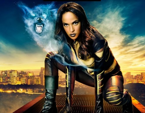 'DC's Legends Of Tomorrow' Latest News: Doomworld Leaves Vixen Dead; Will She Come Back Like Rip Hunter? Next Season Adds New Characters?