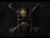 First Look On The 'Pirates of the Caribbean 5'! Here Are The Highlights