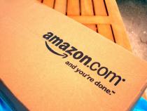 Amazon To Shutdown Diapers.com And More Quidsi Sites