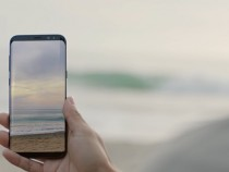 Samsung Galaxy S8 Unboxed And Coming On April 21