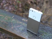 Google Pixel 3 Bidding War Heats Up With HTC And 3 Other Manufacturers In The Mix