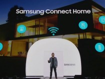 Samsung Unpacked 2017: What Else Came Out Of The Box?