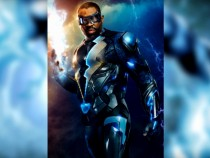 Black Lightning: DC, CW Finally Have An African-American Superhero