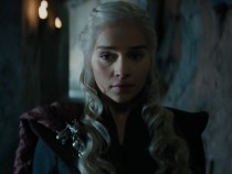 'Game Of Thrones' Season 7 Updates: New Trailer Reveals Daenerys Gets Dragonstone; Cersei Confirms Winter Is Coming