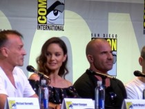 'Prison Break' EP Hints A Probable Comeback For Season Six! Here's What You Have To Know