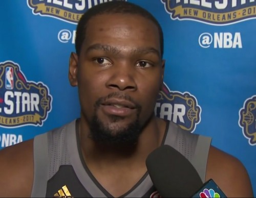 Kevin Durant Latest News: Are The Warriors Better Off Without Him? Is He Returning Soon?