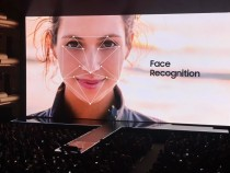 Samsung Galaxy S8 Can Be Unlocked Using A Photo Of Your Face