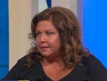Abby Lee Miller Explains Why She Left