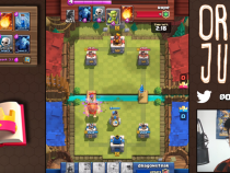 Clash Royale Tips: Here Are The Best Cards To Use For Retro Royale