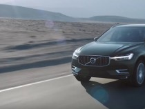 2017 Volvo XC60: Is The Compact SUV The Safest Car In The World?