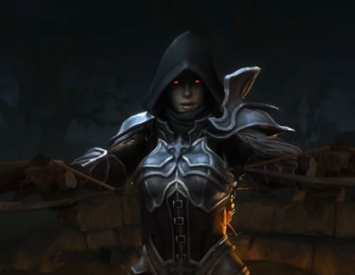 Diablo 3 News And Update:What Players Need To Know About Season 10