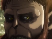 Attack On Titan Season 2 Is A Must See Series.