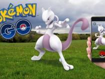 Massive Pokemon GO Update Coming, Rumored To Bring Legendaries