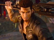 Final Fantasy XV Episode Gladiolus Falls Short Of Adding Anything Substantial To The Game