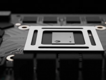 Microsoft Lists Red Dead Redemption 2, Battlefront 2 To Help Demonstrate 4K On 'Project Scorpio'