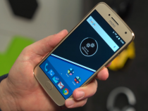 Moto G5 Plus Is This Year's New King Of Budget Phones