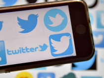 Twitter Is Finally Ditching The Egg Avatar With A More Generic Image