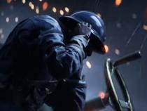 Battlefield 1 DLC Update: More Details Arriving Today