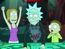 'Rick And Morty' Surprise Release of Season 3: Three Reasons Why Fans Need To Read Its Spoilers – Always