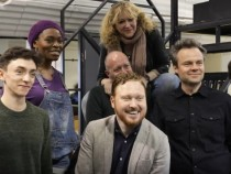 'Harry Potter And The Cursed Child' Update: Stage Play Gets A Whole New Cast; Here's Why