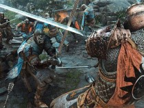 New Community Order Arrives For Honor, Details Here