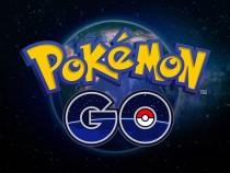 Pokemon GO Fan Dies Over Facebook Rage Post