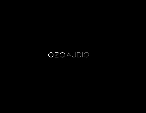 Nokia 9 May Be The First To Feature Spectacular 'Nokia OZO Audio' Enhancements