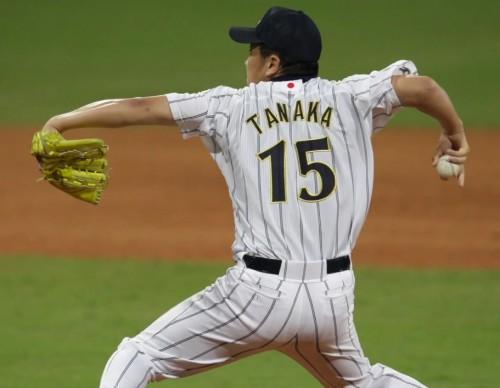 MLB 2017 Opening Day: New York Yankees Vs. Tampa Bay Rays Game Openers; Tanaka's Worst Opening Day In Yankee's History?