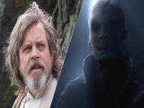 'Star Wars: The Last Jedi' Latest News: Is Luke Suffering From PTSD? Is Snoke The Evil Twin Brother Of Anakin?